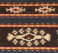 Motif boda on hi'i worapi
