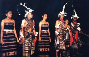 Teater Utan Kayu